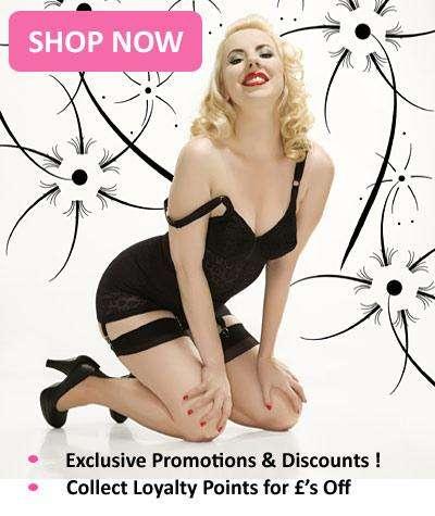 Sale off promotion